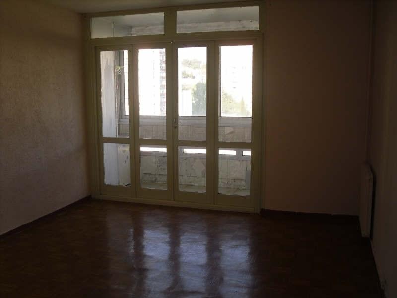 Vente appartement Nimes 19000€ - Photo 5
