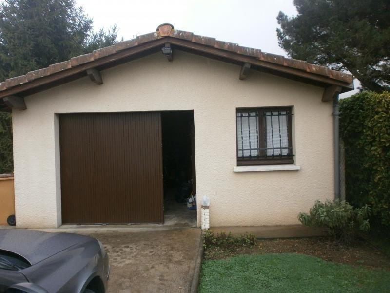 Sale house / villa Izon 199000€ - Picture 3