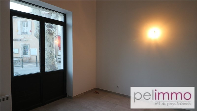 Vente appartement Mouries 173 000€ - Photo 4