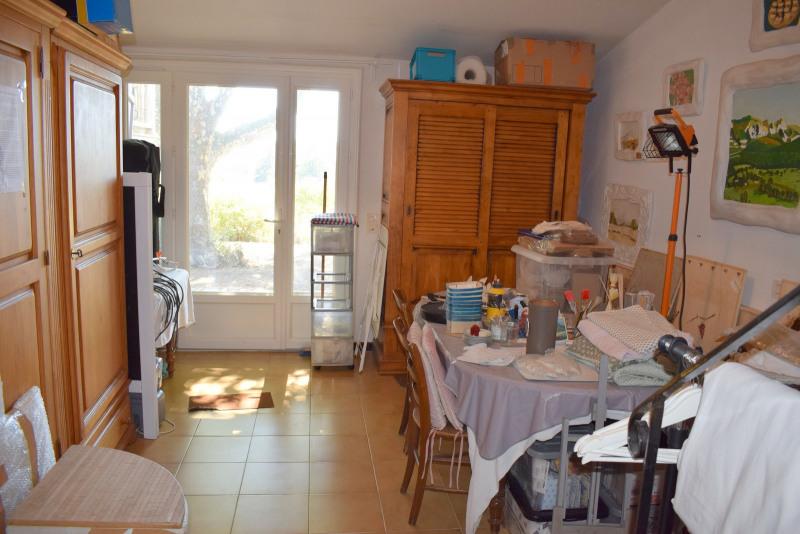Venta  casa Fayence 335000€ - Fotografía 23