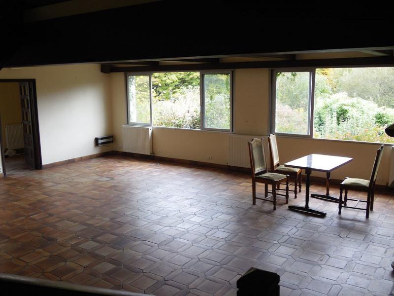 Vente immeuble Quimperle 231000€ - Photo 13