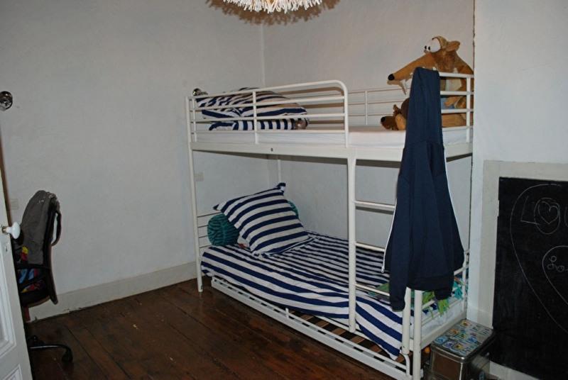 Vente maison / villa Agen 234500€ - Photo 10