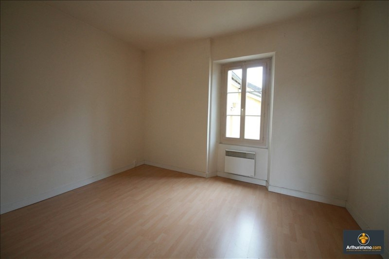 Vente appartement Ablis 110 000€ - Photo 3