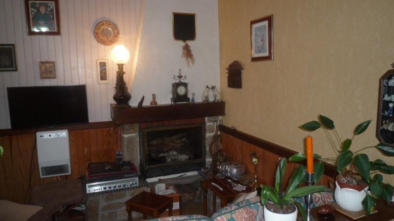 Viager maison / villa La baule-escoublac 155000€ - Photo 11