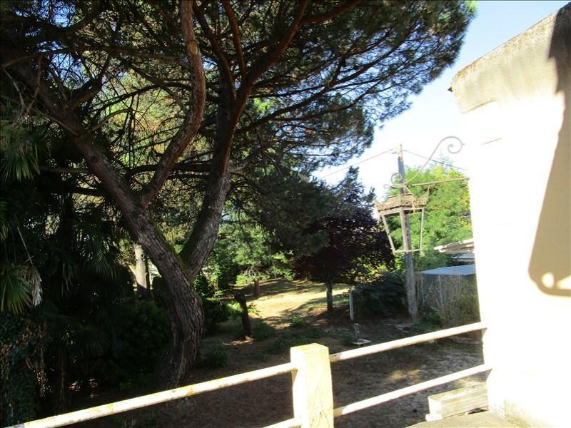 Vente maison / villa Mussidan 97000€ - Photo 5