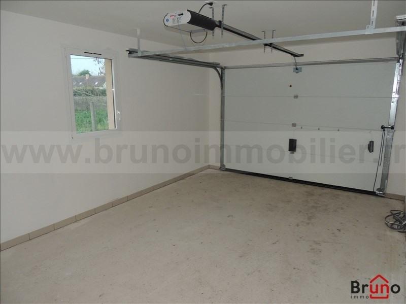 Verkoop  huis Favieres 358900€ - Foto 17