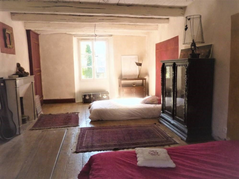 Vente maison / villa Merlas 280000€ - Photo 4