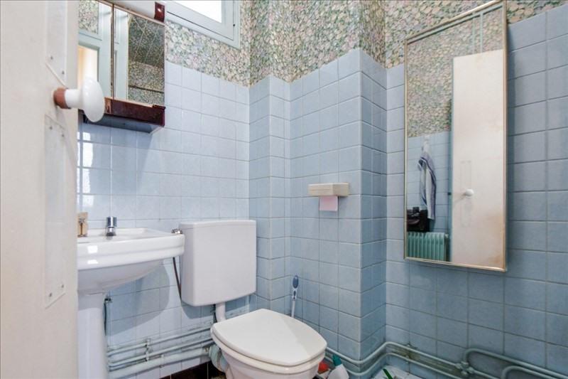 Vente appartement Paris 9ème 465000€ - Photo 7