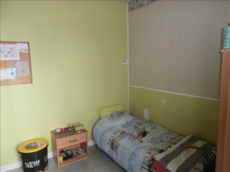 Location appartement Caen 235€ CC - Photo 4