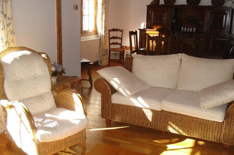Vente maison / villa Montauban de luchon 199500€ - Photo 4