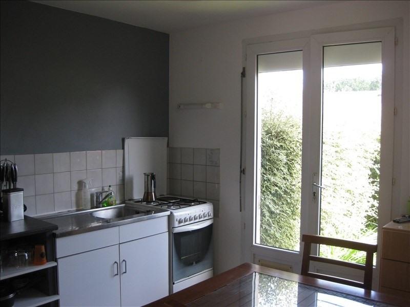 Sale house / villa Moelan sur mer 93900€ - Picture 3