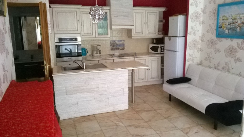Sale apartment Aytre 185000€ - Picture 3