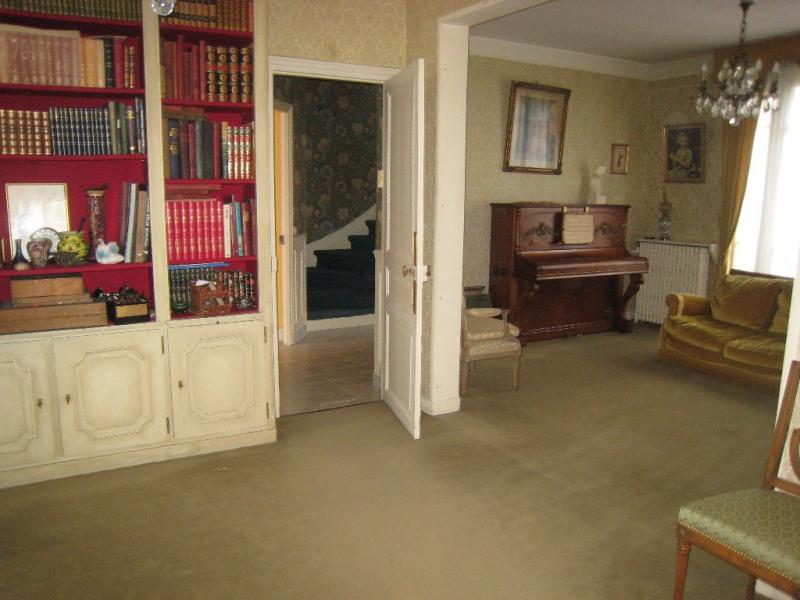Deluxe sale house / villa Conflans sainte honorine 745000€ - Picture 4