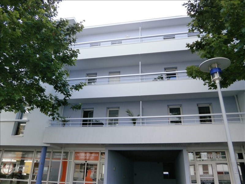 Vente appartement St nazaire 220 500€ - Photo 8