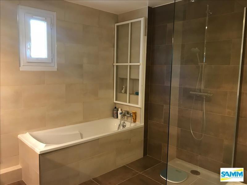 Vente maison / villa Chevannes 318000€ - Photo 3