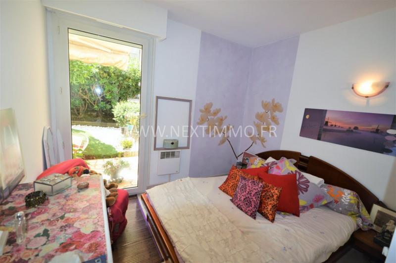 Vente appartement Menton 283000€ - Photo 8