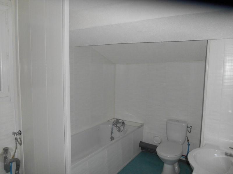 Location appartement La verpilliere 620€ CC - Photo 3