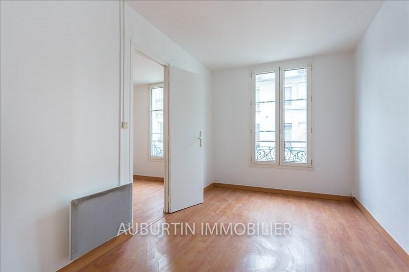 出售 公寓 Paris 18ème 295000€ - 照片 2