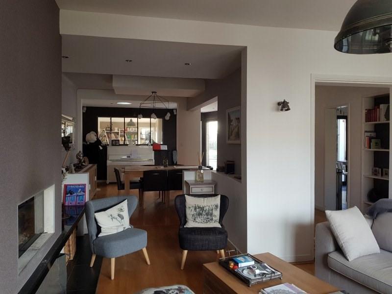 Vente de prestige maison / villa Les sables d olonne 825000€ - Photo 7
