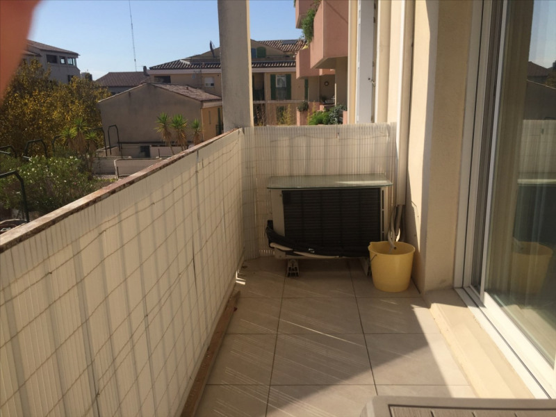 Vente appartement Six fours les plages 212 000€ - Photo 6