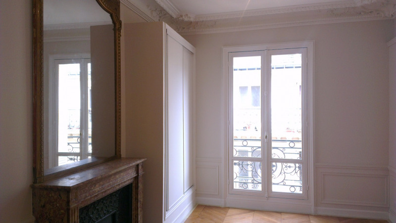 Location appartement Paris 16ème 5 511€ CC - Photo 5