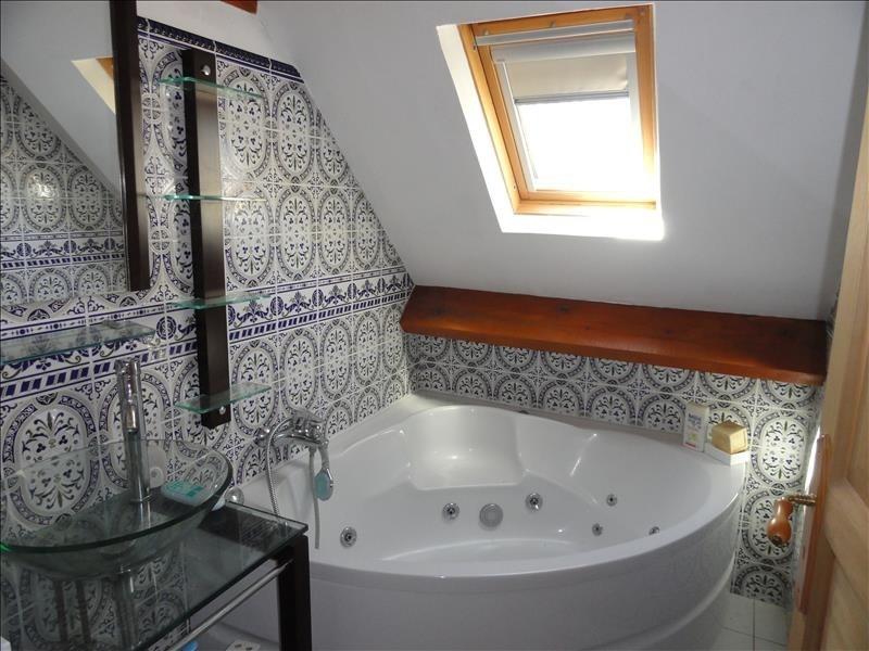 Vente maison / villa Auneuil 352000€ - Photo 8