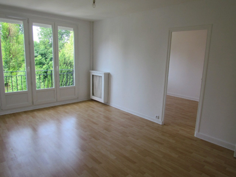 Location appartement Champigny sur marne 990€ CC - Photo 3