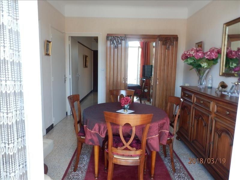 Sale apartment Toulon 95000€ - Picture 2