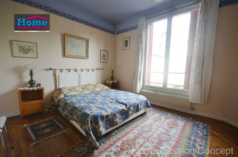 Vente maison / villa Nanterre 1039000€ - Photo 6