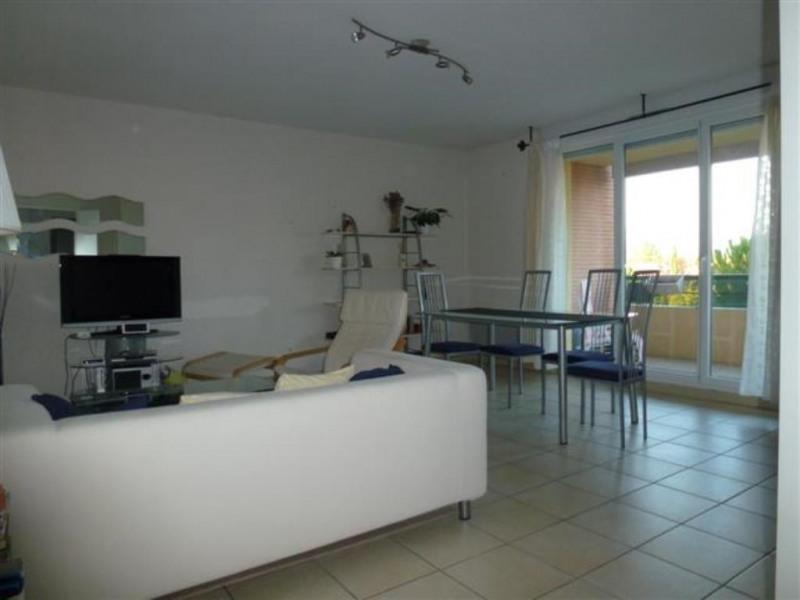 Location appartement Castanet-tolosan 773€ CC - Photo 1