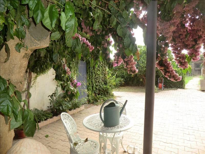 Sale house / villa Palau del vidre 369000€ - Picture 6
