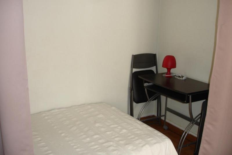 Location appartement Nice 530€ CC - Photo 4