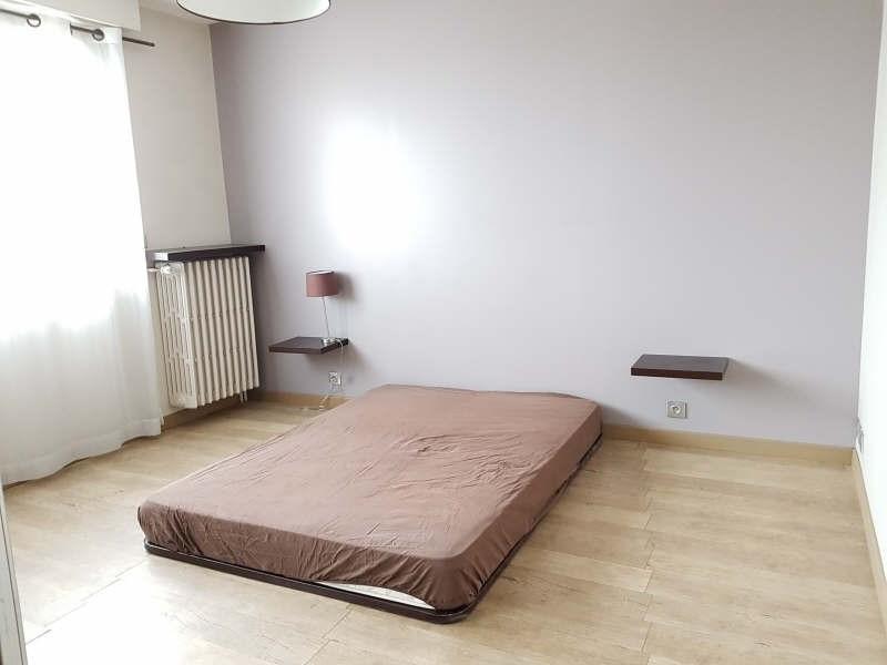 Sale house / villa Sartrouville 419000€ - Picture 7