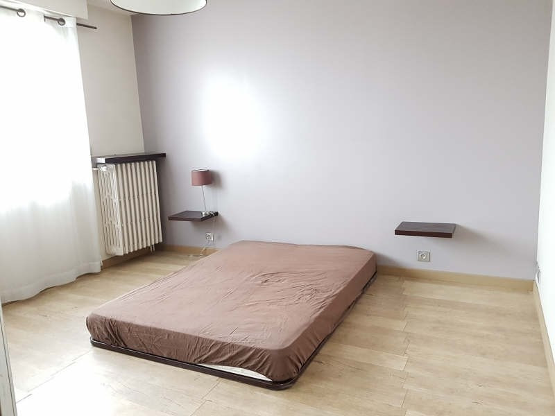 Vendita casa Sartrouville 419000€ - Fotografia 7