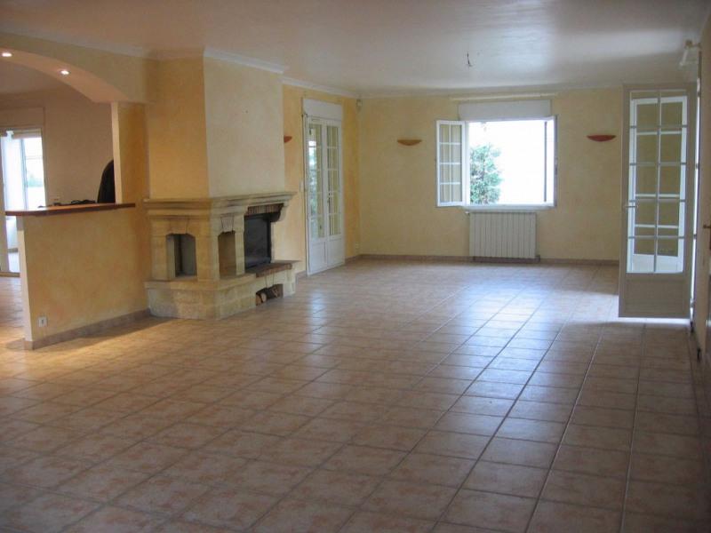 Sale house / villa Aigues mortes 399000€ - Picture 2