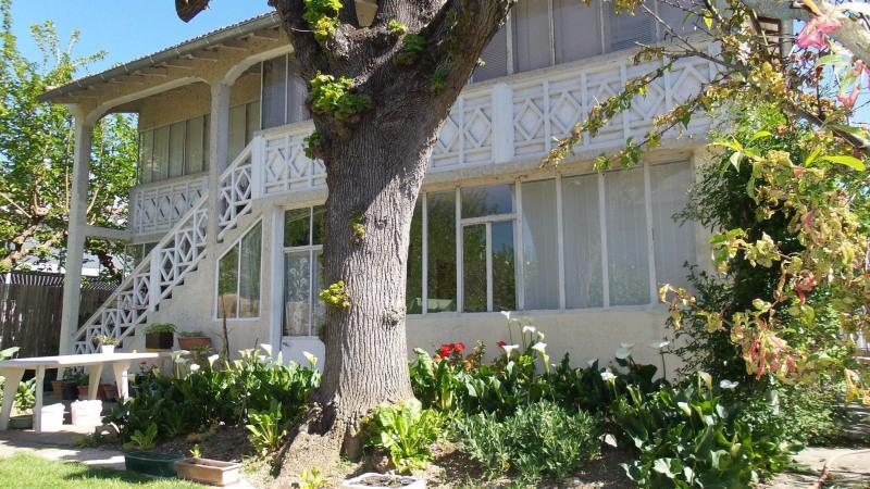 Sale house / villa Agen 199000€ - Picture 1