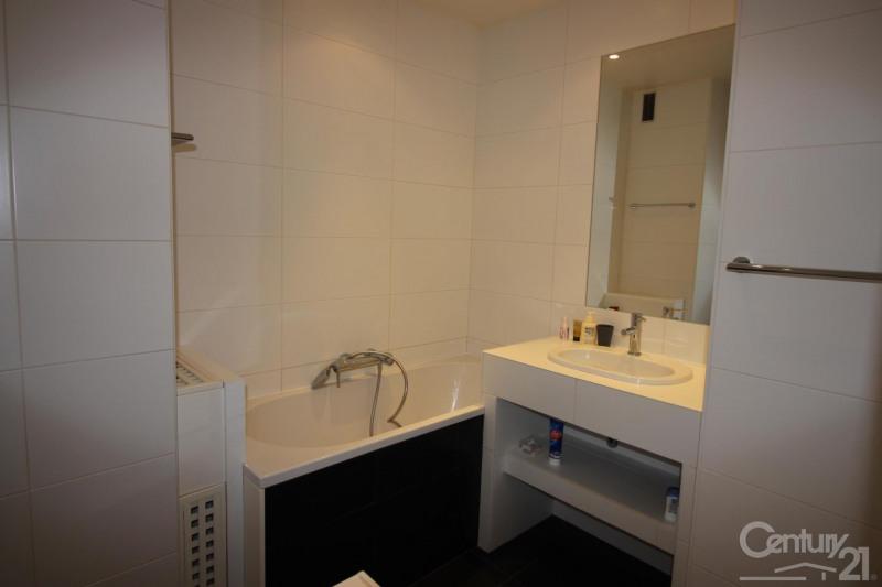 Vente appartement Deauville 449000€ - Photo 13