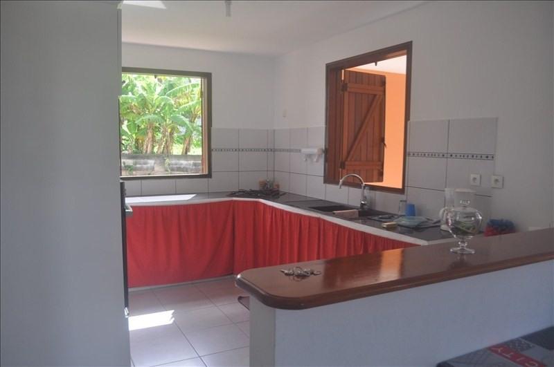Alquiler  casa Ste rose 550€ +CH - Fotografía 2