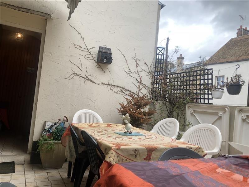 Vente appartement Melun 269000€ - Photo 3