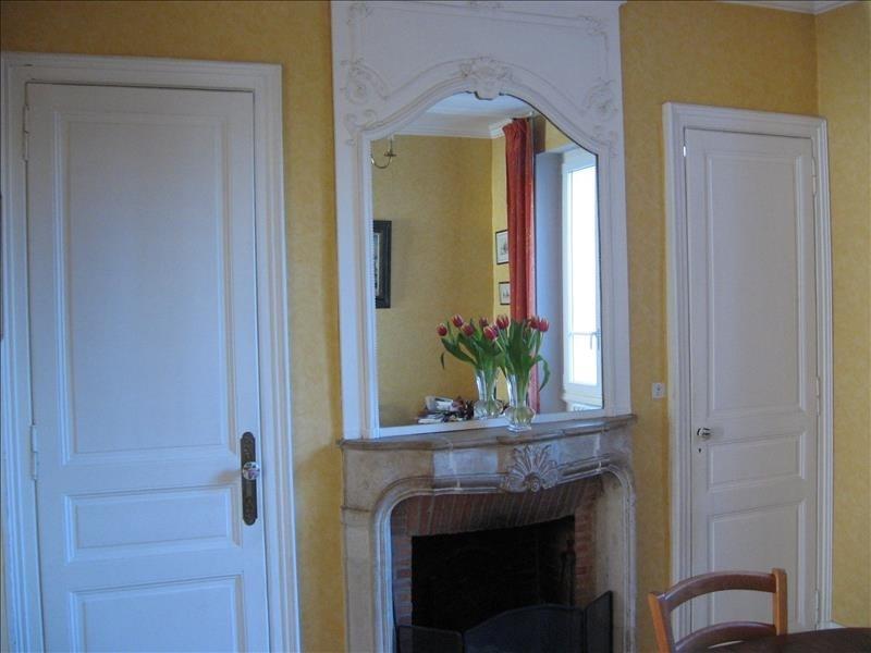 Vente maison / villa Le mans 262500€ - Photo 4