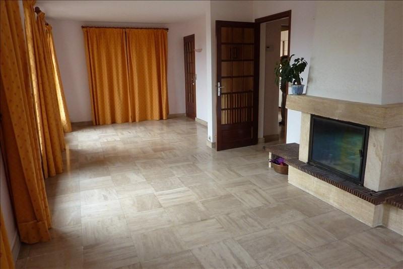 Vente maison / villa Bures sur yvette 584000€ - Photo 9