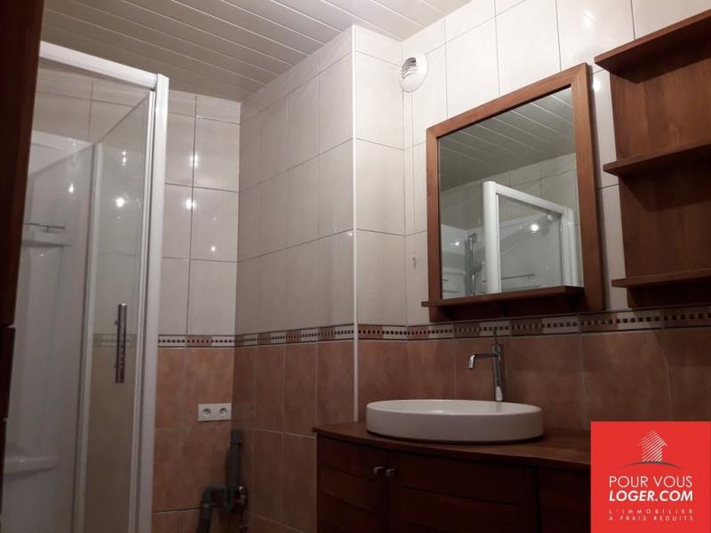 Vente appartement Boulogne-sur-mer 94410€ - Photo 4