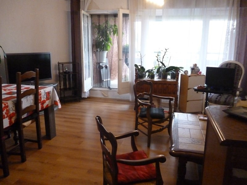 Rental apartment Tarbes 550€ CC - Picture 6