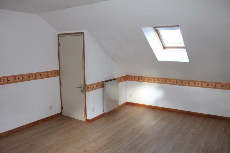 Venta  casa Oisseau le petit 65000€ - Fotografía 6