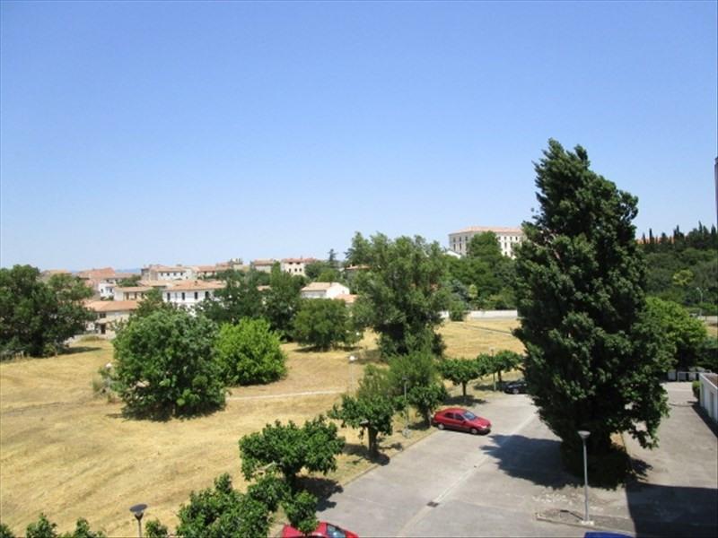 Location appartement Carcassonne 330€ CC - Photo 7