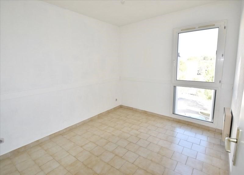 Sale apartment Montpellier 172 000€ - Picture 5