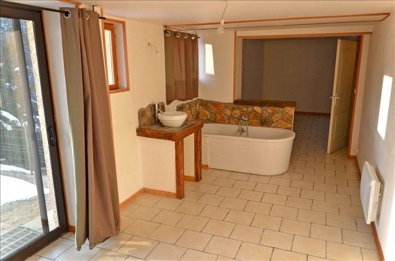 Rental apartment Condamine 710€ CC - Picture 6