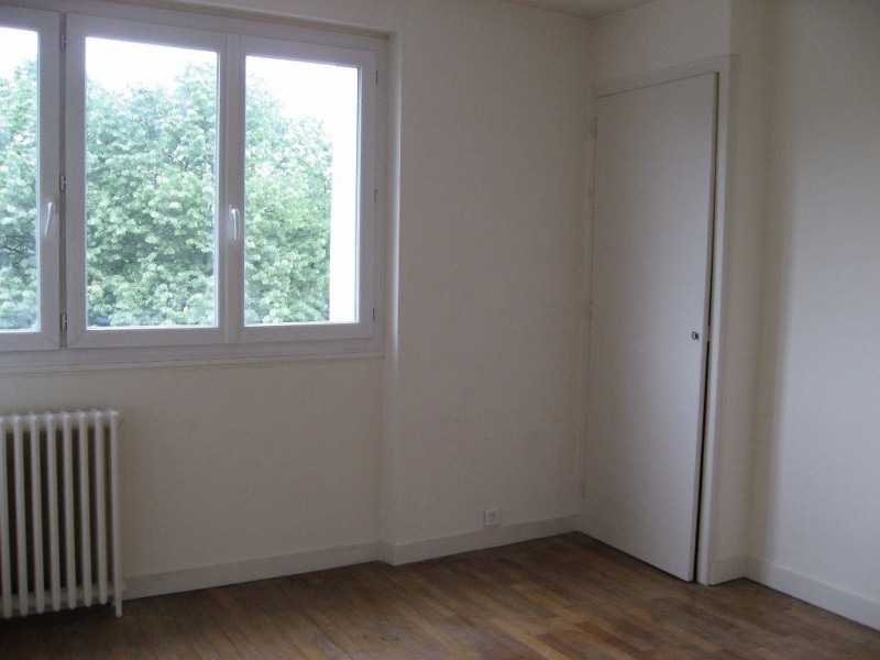 Rental apartment Limoges 600€ CC - Picture 5