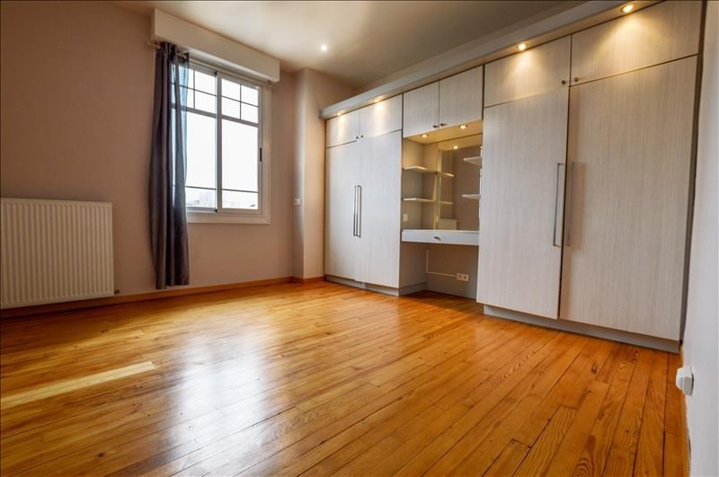 Sale apartment Pau 129600€ - Picture 4