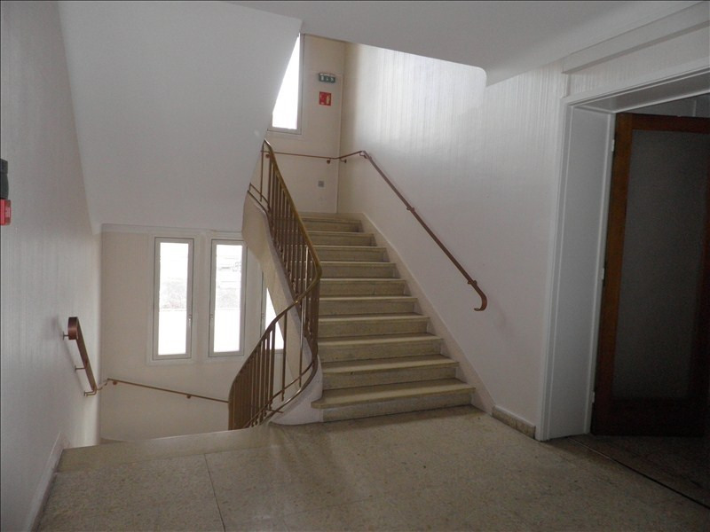 Vente bureau Le puy en velay 420000€ - Photo 6